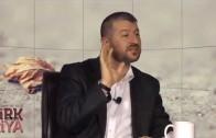 Riya Hastalığından Kurtulma Yolları Nelerdir? / Muhammed Emin Yıldırım / Siyer Tv