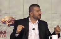 Riyanın En Azı Bile Şirktir. / Muhammed Emin Yıldırım / Siyer Tv