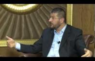 Sünnet, Müslümanın Hayatını Hava Boşluğu Bırakmaksızın Tanzim Eder