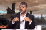 Tağut Ne Demektir? / Muhammed Emin Yıldırım / Siyer Tv