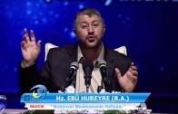 Tamamlamayı Nasip Eden Rabbimize Hamdolsun! / Muhammed Emin Yıldırım / Siyer Tv