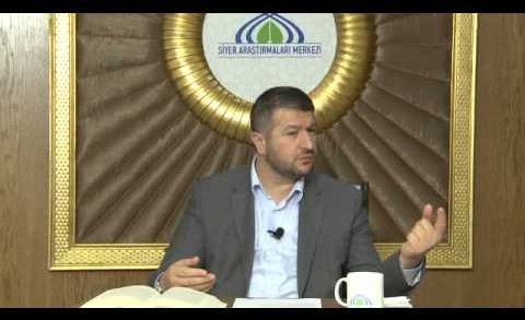 Tarihe Bakışımız Nasıl Olmalıdır ve Osmanlı'yı Nasıl Değerlendirebiliriz?