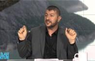 Tevhid'in Tesisi / M. Emin Yıldırım