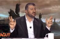 Üç Farklı Zulüm / Muhammed Emin Yıldırım / Siyer Tv