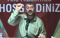 Ümmet-i Muhammed'in Özellikleri Nelerdir? / Muhammed Emin Yıldırım