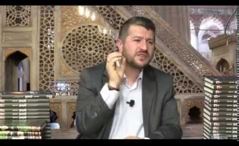 Hayızlı Kadının Oruç Tutmasının ve Kur'an Okumasının Hükmü Nedir?