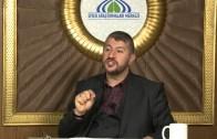 Müslüman Olmayanlara Karşı Nasıl Selam Vermeliyiz?