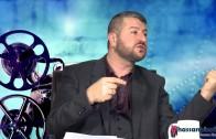 Neden Müslümanlar Mesajlarını Etkili Ulaştıramıyorlar ?