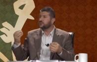 Sünnet Kur'ân-ı Tefsir Eder! / M. Emin Yıldırım