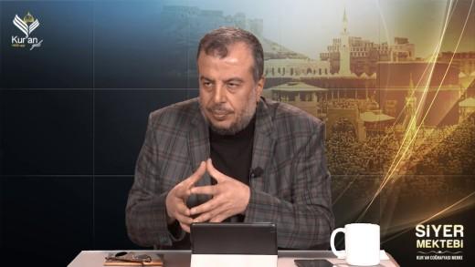 Akabe Biatları ve Bu Görüşmelerin İslam Toplumunun Oluşumuna Etkileri