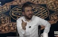 Kur'an ve Tarihselcilik | İhsan Şenocak