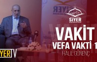 vefa-vakti%cc%871-hali%cc%87l-gu%cc%88nenc%cc%a7