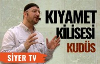 kiyamet-kilisesi