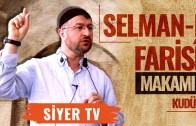 selmani-farisi-makami-kudus