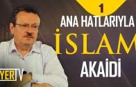 ana-hatlariyla-islam-akaidi