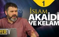 islam-akaidi-ve-kelam-genel-cerceve