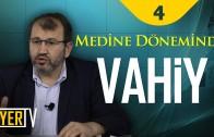 medine-doneminde-vahiy
