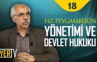hz-peygamberin-yonetimi-ve-devlet-hukuku