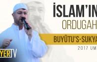 islamin-ordugahi-buyutus-sukya