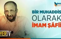 bir-muhaddis-olarak-imam-safii