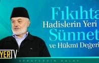 Helal Kazanç