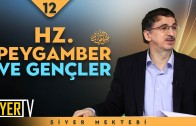 hz-peygamber-sas-ve-gencler