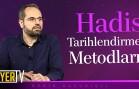 hadis-tarihlendirme-metodlari