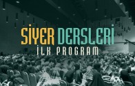 siyer-dersleri-ilk-program