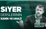 siyer-derslerinin-icerik-ve-usulu