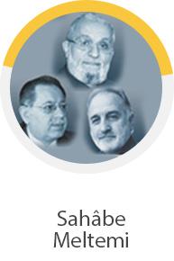 Sahâbe Meltemi
