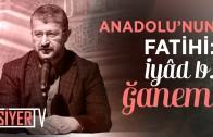 Hz. Ebû Bekir (ra) ve Dönemi | Prof. Dr. Mustafa Fayda