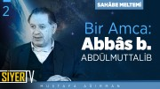 bir-amca-abbas-b-abdulmuttalib