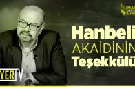 Amel Kavramı | Doç. Dr. Halit Özkan
