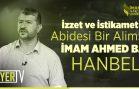 izzet-ve-istikamet-abidesi-iamam-ahmed-b-hanbel