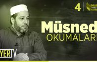 musned-okumalari-ustad-muhammed-berekat