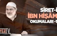 Ahmed b. Hanbel'in Hadis Anlayışı ve Müsned | Prof. Dr. Bekir Kuzudişli