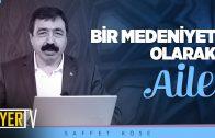 Kur'an-ı Kerim'de Aile | Prof. Dr. Kerim Buladı