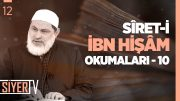 ibn-hişam12-YOUTUBE-KAPAK