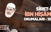 ibn-hişam12-YOUTUBE-KAPAK