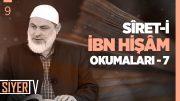 siret-i-ibn-hisam-okumalari-7