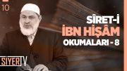 siret-i-ibn-hisam-okumalari-8