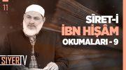 siret-i-ibn-hisam-okumalari-9