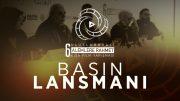 6-alemlere-rahmet-uluslararasi-kisa-film-yarismasi-basin-lansmani