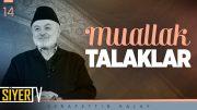 Muallak Talaklar
