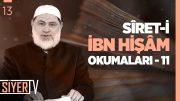 siret-i-ibn-hisam-okulari-11