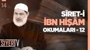 siret-i-ibn-hisam-okumalari-12