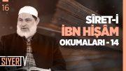 siret-i-ibn-hisam-okumalari-14