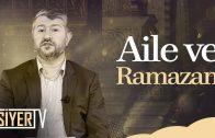 Aile ve Ramazan