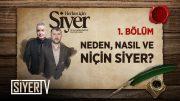 nicin-ve-nasil-siyer