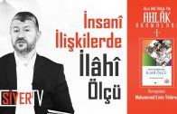 Mukaddime: Fıkıh Usulü, Tarihi Gelişimi ve Mütekellim Yönetimi | Yakup Özcan